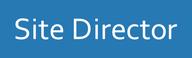 Site Director4ec(サイトディレクター)